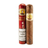 Single Bolivar Royal Corona cigar from Cuba
