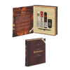 Robusto Book - Gift Selection