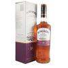 A 70cl Bottle of 18 Year Old Bowmore Single Malt Islay Scotch Whisky