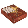 Brick House Robusto Natural (5's)