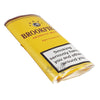 Brookfield No1 (Aromatic) Blend 50g