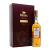 Brora 1978 40 year old. Highland single malt scotch whisky 70cl. Old, Rare and collectible