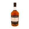 A 70cl bottle of Bruadar Whisky Liqueur
