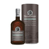 A 1lt bottle of Bunnahabhain Cruach-Mhona Islay Single Malt Scotch