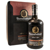Bunnahabhain Palo Cortado Finish 20 Year Old