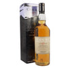 Caol Ila (Unpeated) 17 Years Old