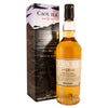 Caol Ila 18 year old unpeated