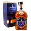 Cardhu 18 Year Old. Speyside Single Malt Scotch Whisky