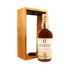 Cardrona Just Hatched Single Malt Whisky from New Zeland
