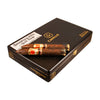 Box of 24 E P Carrillo Piramides Royal Royal cigars