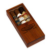 Casa Turrent Gran Robusto - Gift Pack