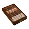 Casa Turrent 1880 Double Robusto Gift Pack