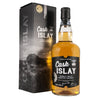 A 70cl bottle of Cask Islay Single Malt Scotch Whisky