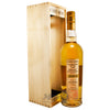 Auchroisk 16 Year Old Single Malt Scotch bottled by Morrison & Mackay