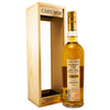Garnheath 1974. Single Grain Scotch Whisky 70cl Douglas Laing