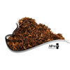 Century Columbian Coffee - an aromatic loose pipe tobacco