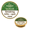 Charatan 1992 Mixture - Traditional mixture Pipe Tobacco