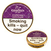 Charatan Eventide Pipe Tobacco. Replacement of the Dunhill Nightcap