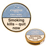 Charatan First Bowl Aromatic Pipe Tobacco. Replacement of the Dunhill Early Morning Pipe