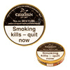 Charatan No. 10 Mixture. London style English Mixture Pipe Tobacco.