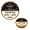 Charatan Rolls is a non aromatic Pipe Tobacco in the form of a sliced rolls.