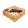 Box of 25 Charatan Churchill cigars