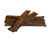 Samuel Gawith Chocolate Flake Aromatic Pipe Tobacco