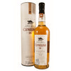 Clynelish 14 year old. Highland single malt scotch whisky 70cl.