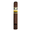Cohiba Maduro 5 Magicos. Single cigar