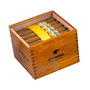 Cohiba Robusto. Box of 25 Cuban cigars