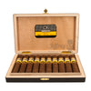 Box of 10 Cohiba Maduro 5 Magicos | Cuban Cigars