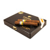Secretos are the smallest Cuban cigars in the Cohiba Maduro 5 range