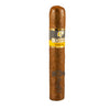Cohiba Robusto Hand rolled Cuban cigar