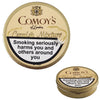 Comoy's Cornish Mixture