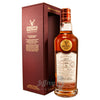 Ledaig 2008 (12 Year Old) Connoisseurs Choice