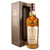 Mannochmore 22 Year old (1997) Connoisseurs Choice