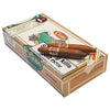 Box of 25 Cuaba Divinos cigars from Cuba