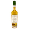 Daftmill 2006 Winter Batch Release. Single Malt Scotch Whisky 70cl