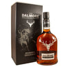 A 70cl bottle of Dalmore King Alexander III Highland Single Malt Scotch Whisky
