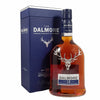 A 70cl bottle of Dalmore 18 year old Highland Single Malt Scotch Whisky