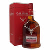 A 70cl bottle of Dalmore Cigar Malt Reserve Highland Single Malt Scotch Whisky