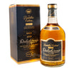Dalwhinnie Distillers Edition 2004. Highland Single Malt Scotch Whisky