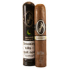 Single Davidoff Escurio Robusto tubed cigar