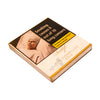 Mini Cigarillos Gold
