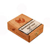 A box of 10 De Olifant Matelieff cigars