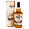 A 70cl bottle of Deanston 2002 Organic PX Finish Highland Single Malt Scotch Whisky