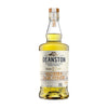 A 70 bottle of Deanston 12 year old Madeira Cask Finish