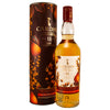 A 70cl bottle of Cardhu 11 year old 2020