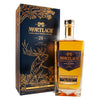 Mortlach 21 Year Old SR 2020
