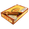 Box of 25 Diplomatico Number 2 Cuban cigars